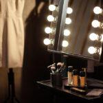 Alles wat je moet weten over spiegellampen